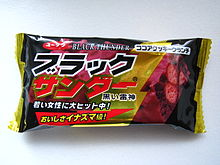 米Amazonでほめられる日本のお菓子「病みつきになる!」「完璧なお菓子!」「涅槃(ねはん)の味」