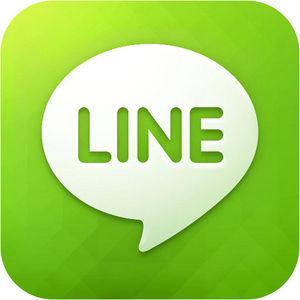 LINE登録者1億人、19カ月で到達