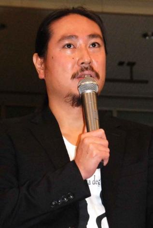 西田幸治の画像 p1_2
