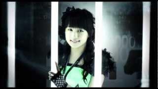 モーニング娘。 『ワクテカ Take a chance』 (MV) - YouTube