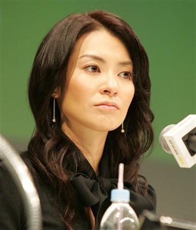 千野志麻アナ謝罪「人の命を奪うという取り返しのつかない事態」「誠に申し訳ございませんでした」
