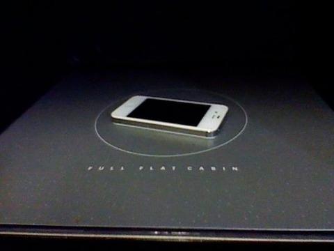 iPhoneが電子レンジで急速充電できるというデマが拡散し、Twitterで被害者がwww