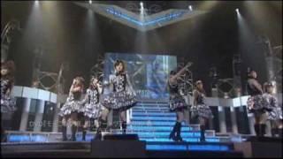 モーニング娘。かっこよすぎてヤバい!! (MORNING MUSUME is awesome!!) - YouTube