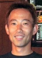 モンキッキー再び「おさる」に…04年細木数子氏アドバイスで改名も (デイリースポーツ) - Yahoo!ニュース