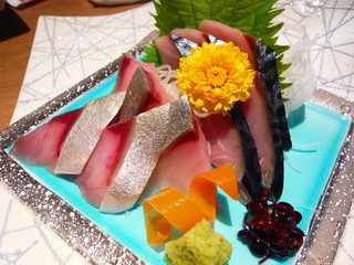 生肉ユッケが復活の兆し 密封パック、焼き肉店で提供拡大