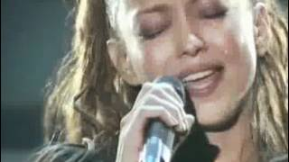 "Namie amuro BEST tour ""Live Style 2006""~NEVER END~ - YouTube"