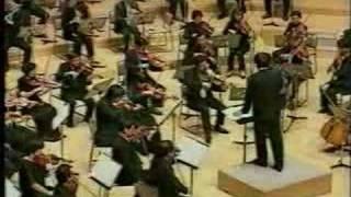 エルガー/行進曲「威風堂々」第1番 - YouTube