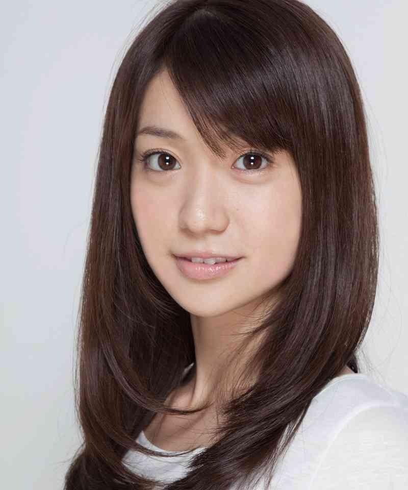 AKB48大島優子「センターは空中に存在している。立った場所がその人にとってのセンター」