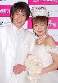 山田まりや、息子の名前は「崇徳(むねのり)」と公表