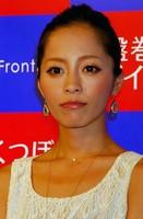 小森純、「諸事情」で豆まきイベント欠席 (オリコン) - Yahoo!ニュース