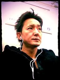 大河ドラマ出演した俳優・河野智宏を少女わいせつ容疑で逮捕