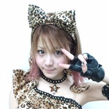 モーニング娘。田中れいな「猫の赤ちゃんを握り潰したい」www