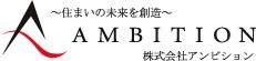 PREMIUM CUBE都立大学♯mo(プレミアムキューブトリツダイガクエムオー)の賃貸物件(建物)、不動産情報 - 株式会社AMBITION(アンビション)