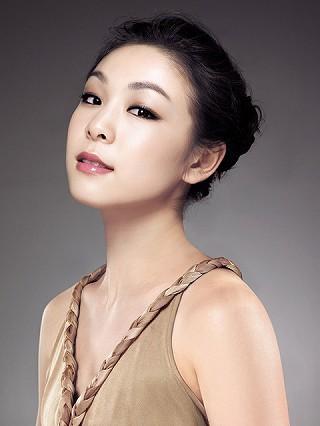 【女性必見】日本で大人気の韓国化粧品の中身がヤバイ…