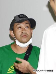 告発された「宮川トイレSEX」追跡 | 東スポWeb – 東京スポーツ新聞社