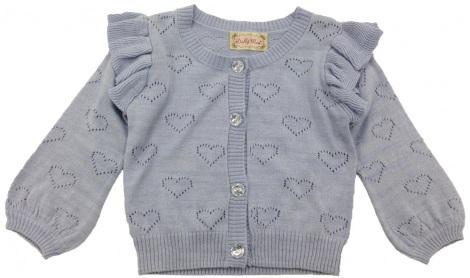 吉川ひなの、子供服ブランドを初プロデュース!