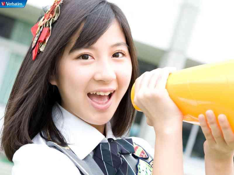 元AKB48小野恵令奈、意味深ツイート「もう嫌だね」「何処に向えばいい?真っ暗だよ」…ファンから心配の声