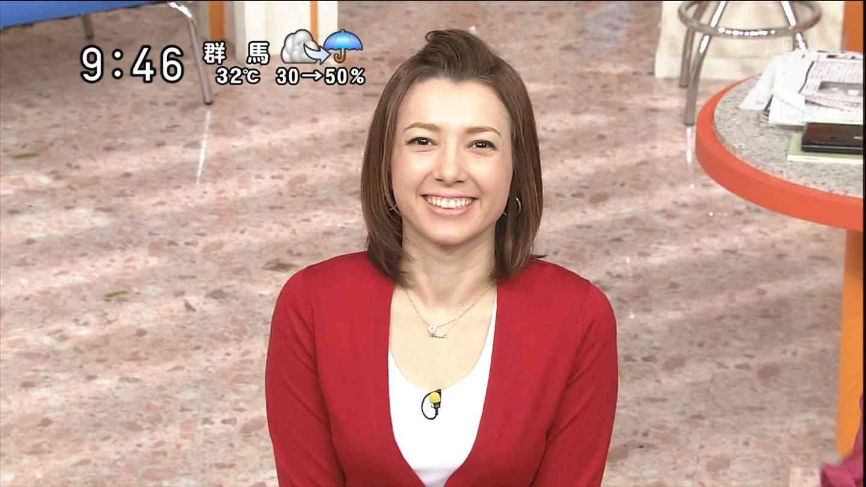 日テレ、石田エレーヌアナ「給料はADと同じなので気持ちはわかります…」年収900万円