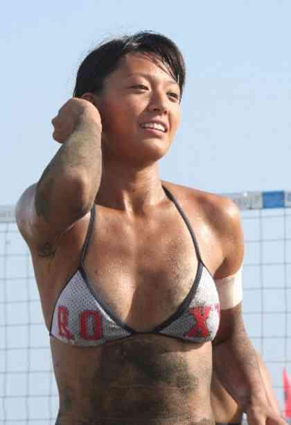 浅尾美和に2億円ヌードのオファーあった!本人がテレビで明かす