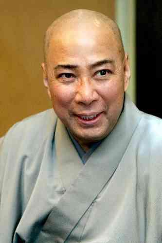 朝日新聞デジタル:市川団十郎さんが死去 幅広い芸域、古典歌舞伎を復活 - おくやみ
