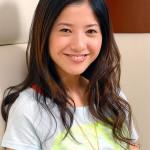 吉高由里子の本名が非公開なワケ | Rok芸能ニュース