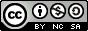 剛力彩芽 - アンサイクロペディア