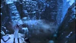tomomi kahara - I believe - YouTube