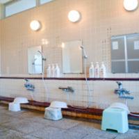 お風呂に現れる隠れた性格や欲求。最初に洗うのはどこ?|一目惚れを科学する。ヒトメボコラム