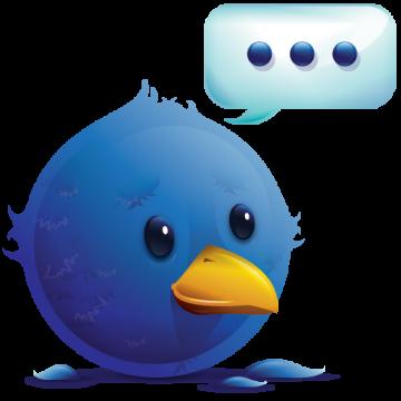 自分の死後も人工知能がTwitterを続ける実験的サービス開始へ