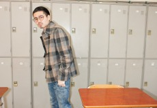 ハマ・オカモト(OKAMOTO'S)、初めて2万字インタヴューで半生を語る (2013/01/31) | 邦楽 ニュース | RO69(アールオーロック) - ロッキング・オンの音楽情報サイト