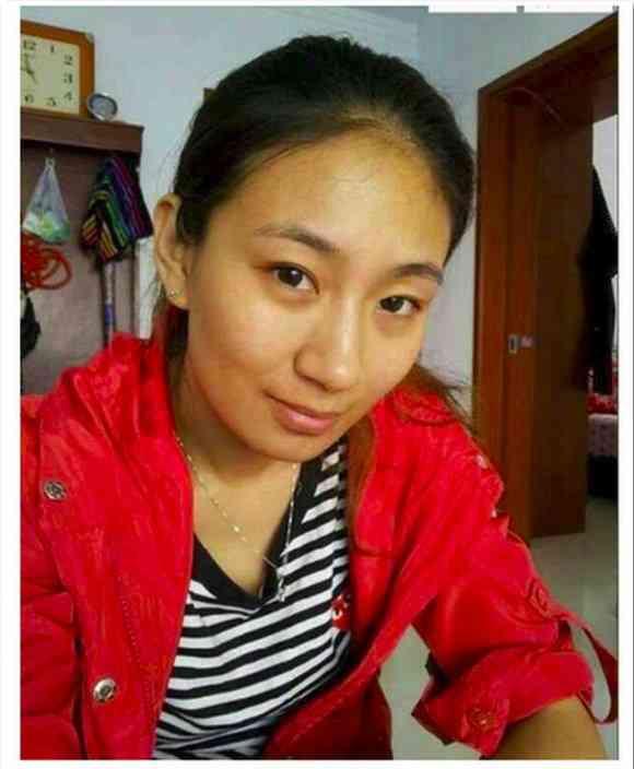 中国のフォトショ職人に写真修正を依頼した結果wwww