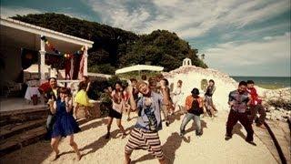 遊助 『VIVA! Nossa Nossa-short ver.-』 - YouTube