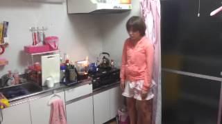 黒田勇樹が嫁のお父さんに借金をした理由 - YouTube
