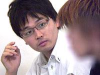 NHKスペシャル|生活保護 3兆円の衝撃