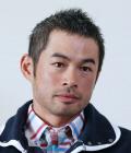 イチロー、40歳にして惑わず ヤンキースでの決意  :日本経済新聞