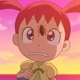 恐怖! ゲーム機の中はゴキにとって住み心地がいいらしい : Kotaku JAPAN