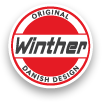 Kangaroo | Winther