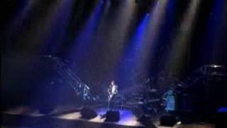 反町隆史Takashi Sorimachi - Poison (live) - YouTube