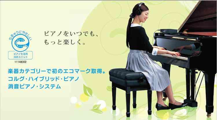 ピアノを弾くと脳の働きが高まる理由