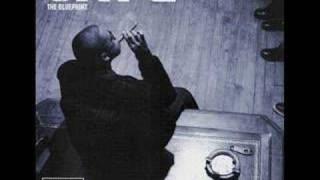Heart of a City (Ain't No Love) - Jay Z - YouTube