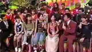 ゆうこりんの正体1 - YouTube