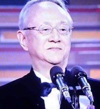 「これが日本の音楽業界の現状です」レコード大賞での服部克久氏の発言が物議