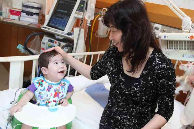 野田聖子議員、少子化対策として「中絶禁止」唱える?ネット上で賛否両論…