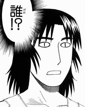 福岡アイドルHRのキャプテン高橋春佳が解雇!運営「これ以上の理由は明かさない」