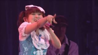 王国民の合唱 - YouTube