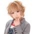 ☆そっくりさん☆|鈴木奈々公式ブログ Powered by Ameba