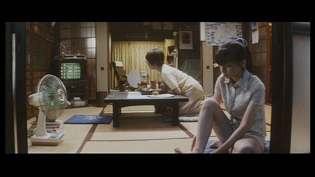 尾野真千子、同棲解消した高橋一生と結婚目前!密会続いたほっしゃん。とは破局か