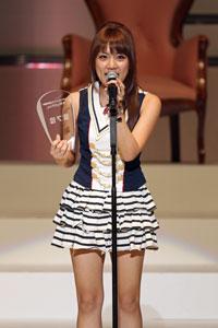"AKB48高橋みなみ母の淫行逮捕 時事・共同以外の大手マスコミは""事務所の意向""でスルー - 日刊サイゾー"