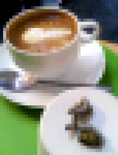 【閲覧注意】大阪・西成に「おかいこさまカフェ」が登場!「動く姿に癒やされる」