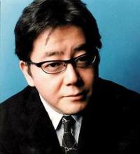 AKB48に「恋愛禁止令」なんてなかった?秋元康「僕は一度も言ってない」発言で波紋